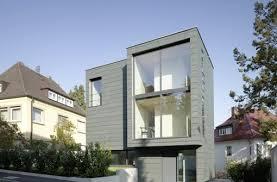stuttgart architektur beispielhaftes bauen schöne architektur in stuttgart stuttgart