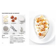 la cuisine simplissime simplissime le livre de cuisine chic le plus facile du monde livre