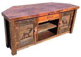 tv cabinets for sale bradley s furniture etc rustic tv stands