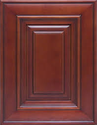 cherry wood kitchen cabinet doors image collections glass door