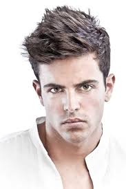 haircut lengths for men ten medium length haircuts guys medium men hairstyles