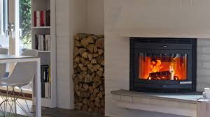 jotul i400 cleanburn built in wood burning stove fireplace products