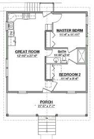 free house floor plans 2 bedroom house plans free two bedroom floor plans prestige
