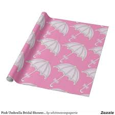 bridal shower wrapping paper 591 best bridal shower gift wrapping images on bridal
