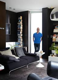 Accessories For Living Room Ideas Bedroom Accessories For Men Fresh Bedrooms Decor Ideas