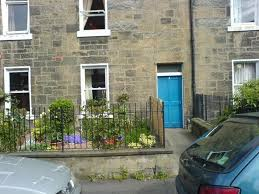 One Bedroom Edinburgh One Bedroom Flat Close To The City Centre Available For The