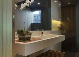 Pool Bathroom Ideas Pool Bathroom Home Design Election 2017 Org