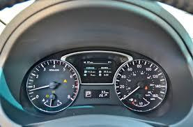 2013 nissan altima 3 5 quarter mile 2013 nissan altima test drive autonation drive automotive blog