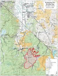 Washington Highway Map by 2015 06 23 15 20 37 419 Cdt Jpeg