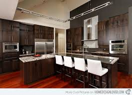 l kitchen layout 15 astonishing contemporary l shaped kitchen layouts home design lover