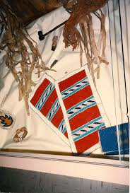 Blackfoot Indian Flag 74 Besten Blackfoot Leggings Bilder Auf Pinterest