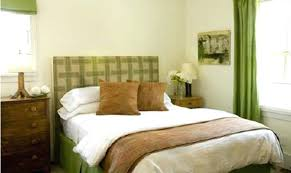 color schemes for small rooms bedroom colour combination images small bedroom color combination