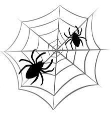 halloween cobwebs cliparts free download clip art free clip