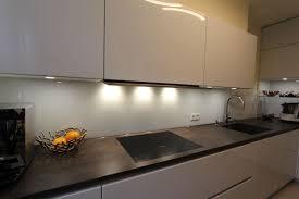 hochglanz küche referenzen galerie