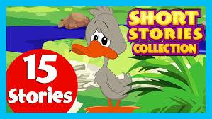 short story children 15 moral stories hare tortoise