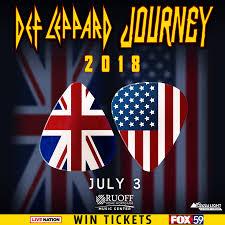 Coors Light Flag Fox59 News Tomorrow On Fox59 Morning News We U0027re Giving