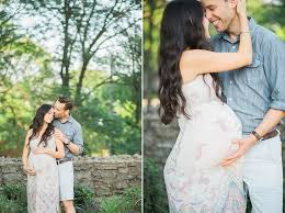 Kentucky travel during pregnancy images Blog kathryn frug photography jpg
