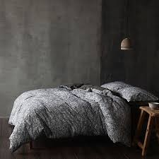 King Size Duvet John Lewis 13 Best Moroccan Accessories Images On Pinterest John Lewis