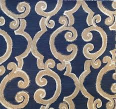 extraordinary cream and navy curtains 53 on target curtains with