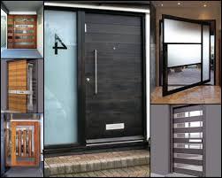 aluminium entrance doors design inspiring home decor