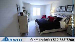bedroom 1 bedroom apartments london ontario small home