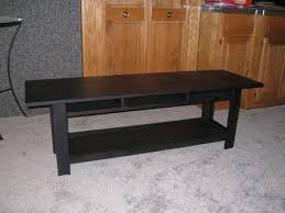 Diy Storage Coffee Table by Ana White Modified Flip Top Storage Bench Coffee Table Diy