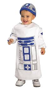 stick figure halloween costumes 25 best r2d2 costume ideas on pinterest r2d2 pictures r2d2