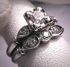 grandmothers rings background diamonds rhinestones