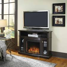 is an electric fireplace worth the money u2013 samantha gibbs