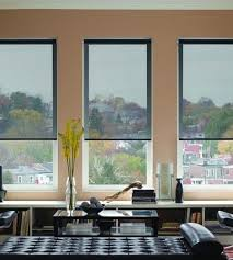 Roller Blinds Online Blinds Online Save Up To 50 And Get Free Delivery Shop Now