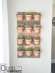 Hanging Wall Planter 118 Best Diy Planter Pots Plant Stand Terrarium Images On