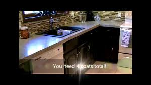 How Kitchen Cabinets Are Made Bathroom Wonderful Very Comfortable Kitchen Layout Cabinets Are