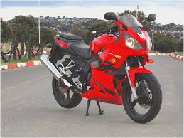 28 2007 tank scooter 150cc pdf owners manual 12445 scooter