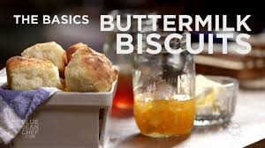 how to make biscuits the basics on qvc youtube