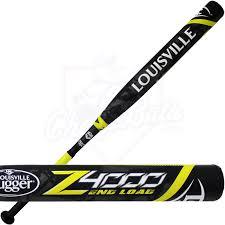 discount softball bats louisville slugger z4000 usssa end loaded slowpitch softball