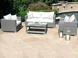 Resin Wicker Outdoor Patio Furniture by Resin Wicker Patio Furniture Set U2013 Bangkokbest Net