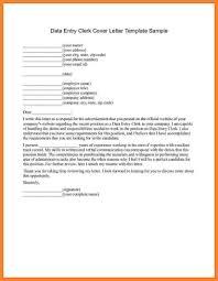 Data Entry Job Resume by Sample Resume Format For Data Entry Operator Permanentwish Tk