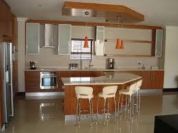 Kitchen Designs Cape Town Unique Kitchens Kitchens Bars Bedrooms Athroom Vanities