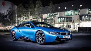 bmw i8 stanced photo collection 14 colors wallpaper bmw