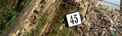 plaque numero rue fabricant de plaques émaillées et des signes en ligne plaques