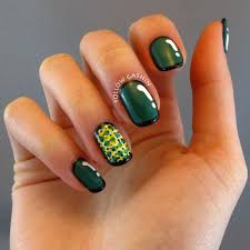 2 tone nail art images nail art designs