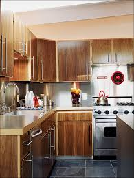 100 Nyc Kitchen Design Awesome Kitchen Cabinet Design For