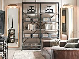 cheap way to decorate home restoration hardware scene apartment cheap ways to decorate an