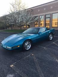 corvette c4 forum help emily needs your help corvetteforum chevrolet corvette