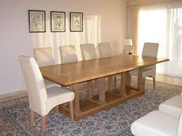 10 Seater Dining Table And Chairs Dining Table With 10 Chairs Centralazdining