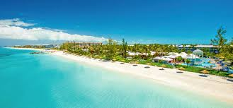 all inclusive in providenciales turks u0026 caicos beaches