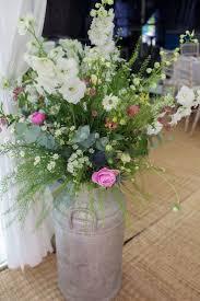 Wildflower Arrangements by Top 25 Best Country Flower Arrangements Ideas On Pinterest
