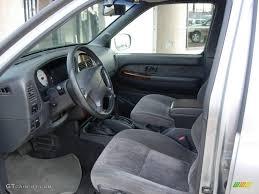 nissan highlander interior 1999 nissan pathfinder le 4x4 interior photo 59113439 gtcarlot com