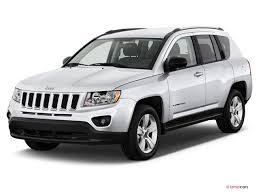 2007 jeep compass recall 2013 jeep compass reliability u s report