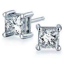 black friday weights greg anthony designs artform earrings vsmtmrp ga 1029 vanscoy